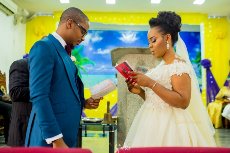 Wedding pictures of laolu and adeshewa-3