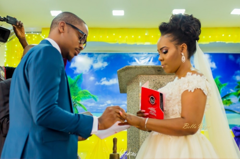 Wedding pictures of laolu and adeshewa-4