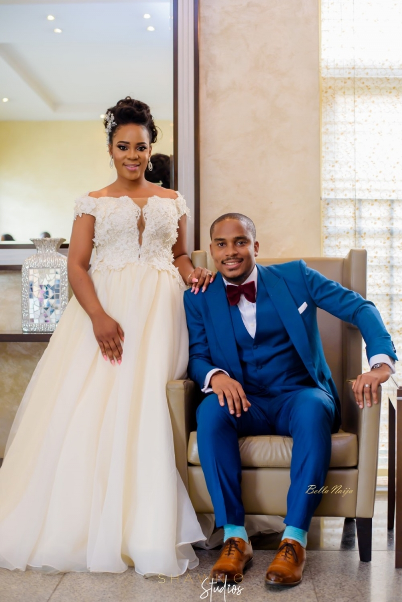 Wedding pictures of laolu and adeshewa-6