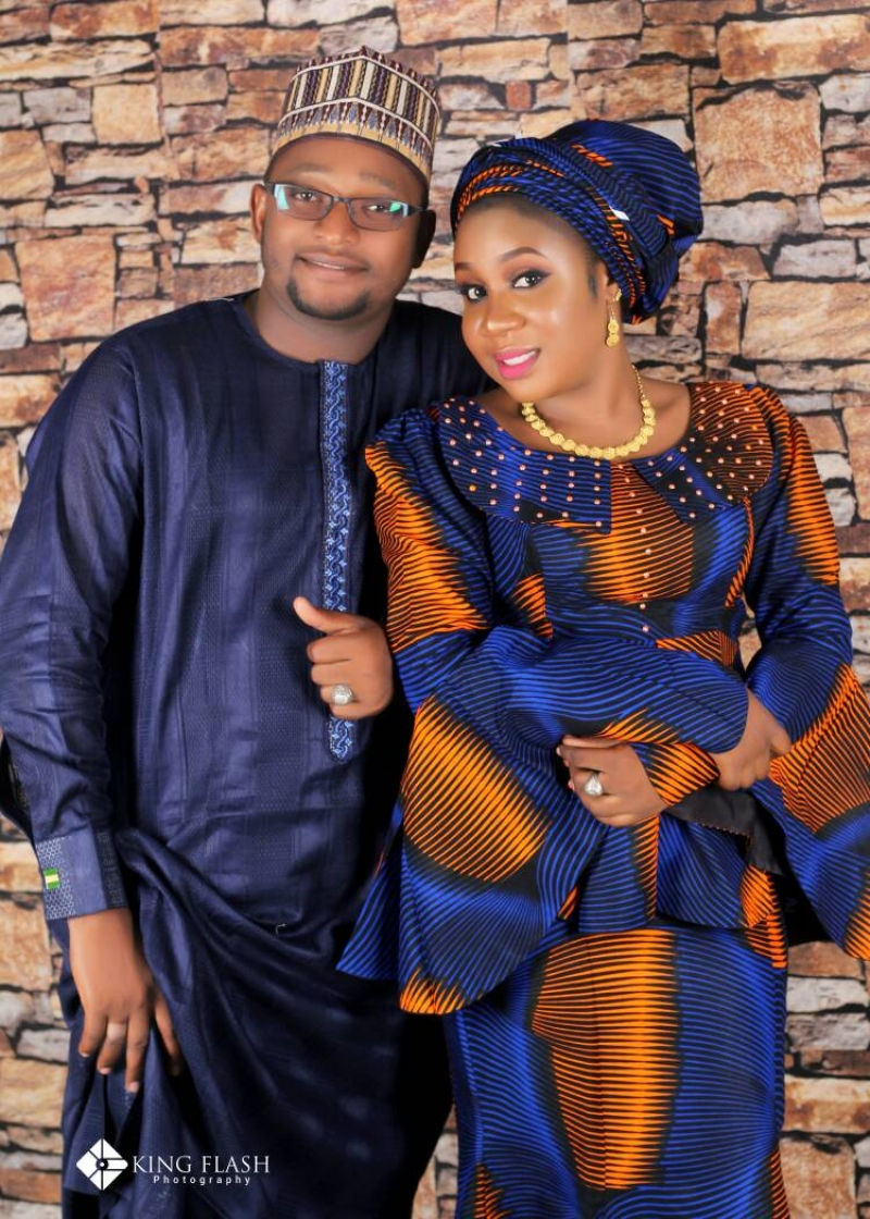Pre-wedding photos of teekay and his fiancee-2