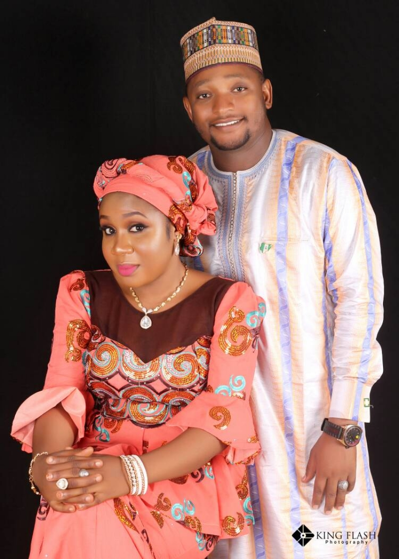 Pre-wedding photos of teekay and his fiancee-3