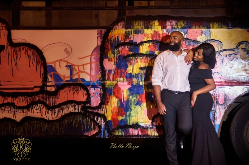 Pre-wedding pictures of tobi and khade-9
