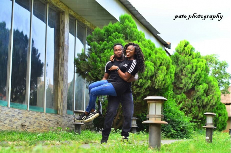 Adebowale and temilade in pre-wedding photos-3