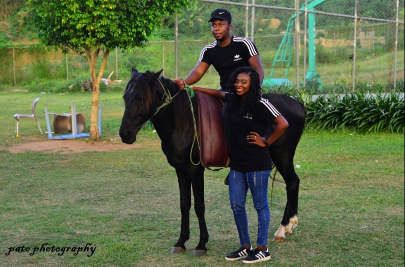 Adebowale and temilade in pre-wedding photos-4