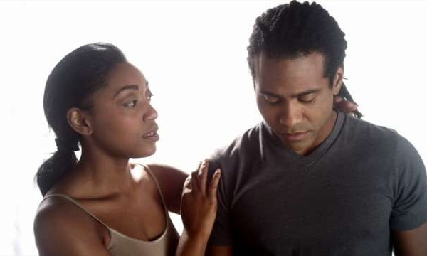 Top 5 Reasons Why We Lose Interest In  Relationships