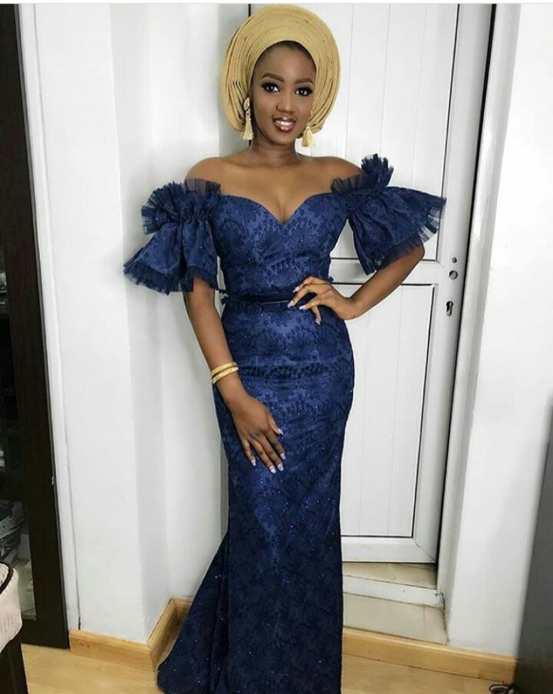 Weddings.ng presents - latest and trending aso ebi styles vol.4-3
