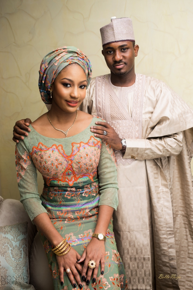 Nasir and khadija pre-wedding photos-3