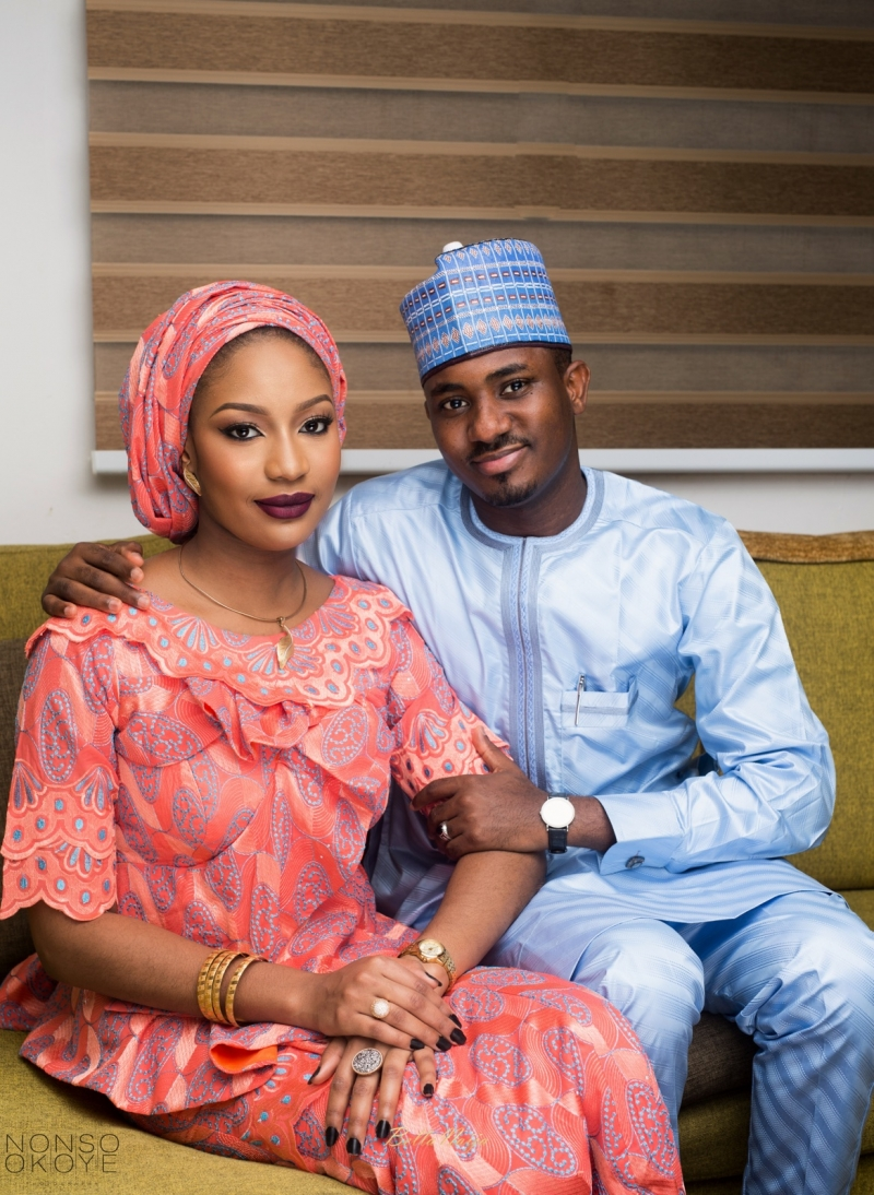 Nasir and khadija pre-wedding photos-6