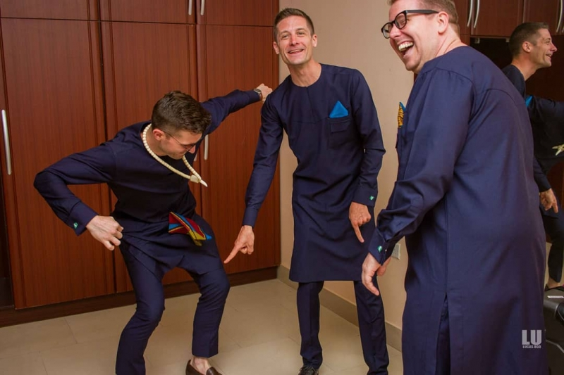 White wedding pictures of chidiogo akunyili and andrew parr-3