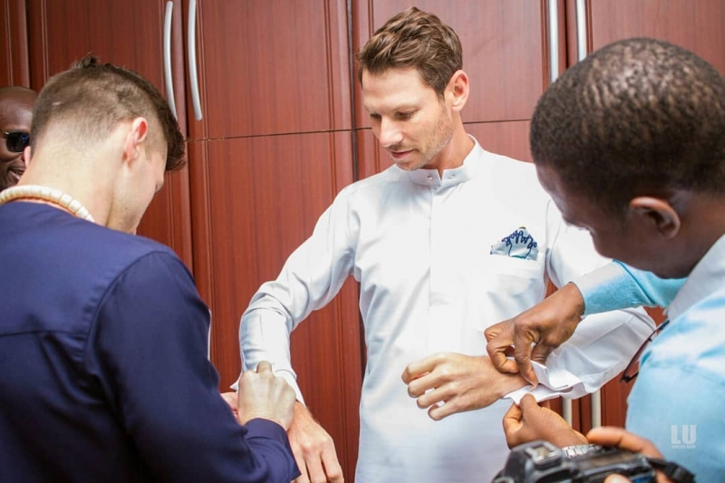White wedding pictures of chidiogo akunyili and andrew parr-4