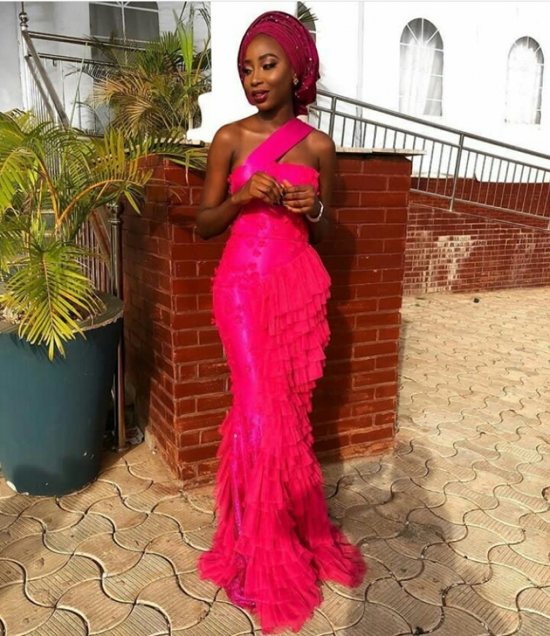 Weddings.ng presents - latest and trending aso ebi styles - vol.5-2