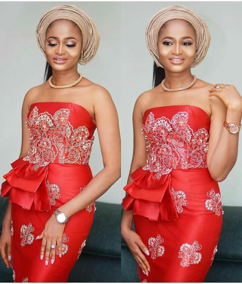 Weddings.ng presents - latest and trending aso ebi styles - vol.5-3