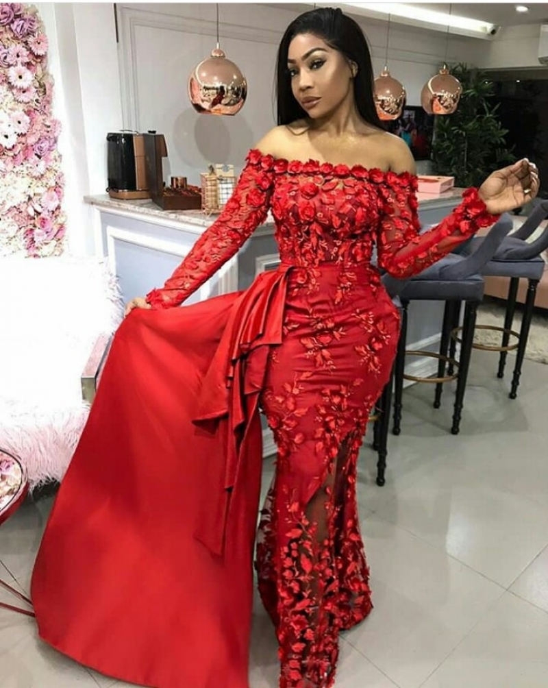 Weddings.ng presents - latest and trending aso ebi styles - vol.5-4