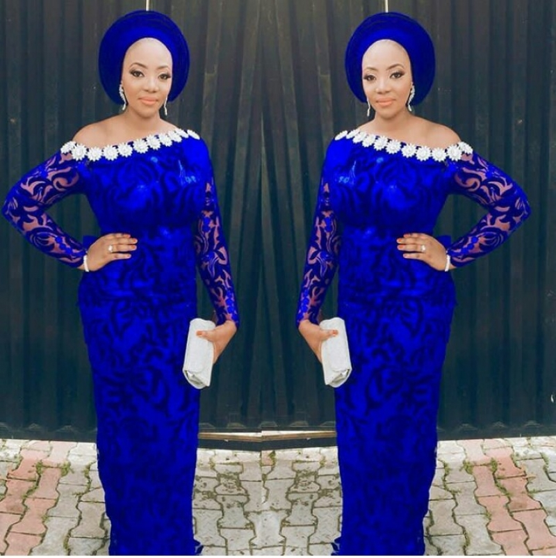 Weddings.ng presents - latest and trending aso ebi styles - vol.5-5