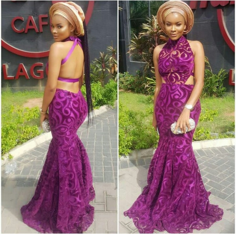 Weddings.ng presents - latest and trending aso ebi styles - vol.5-9