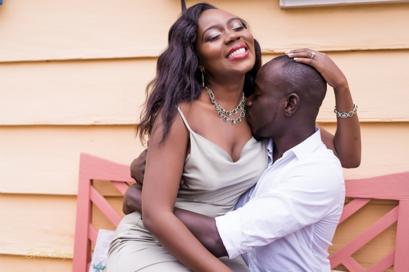 Afolabi and leslie in pre-wedding photoshoot-10