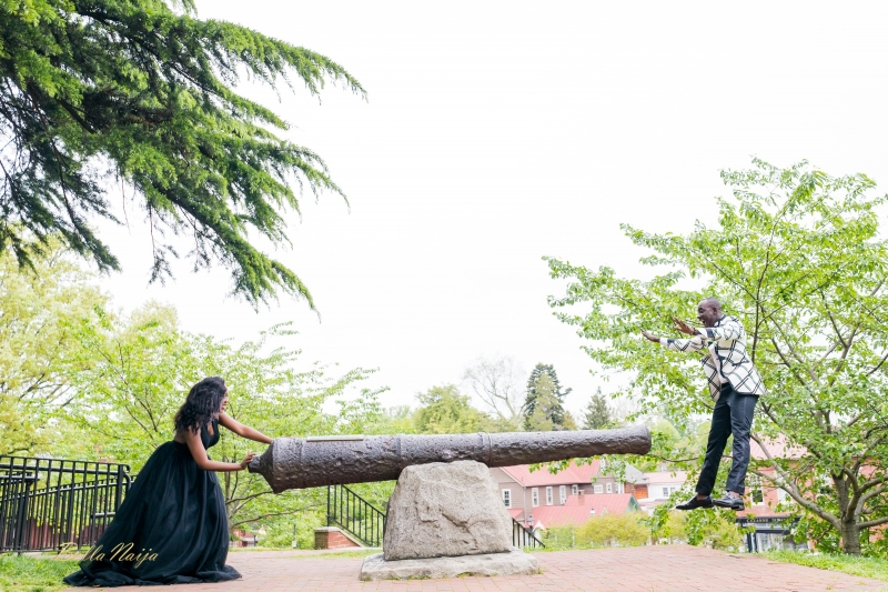 Afolabi and leslie in pre-wedding photoshoot-4