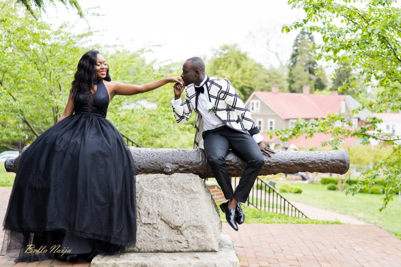Afolabi and leslie in pre-wedding photoshoot-5