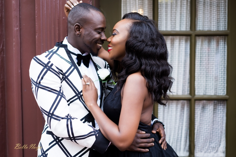 Afolabi and leslie in pre-wedding photoshoot-6