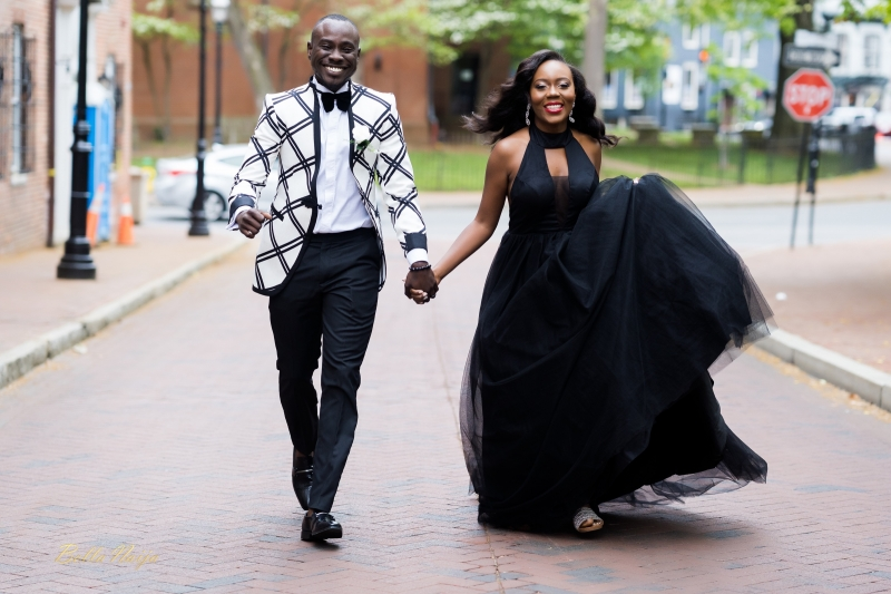 Afolabi and leslie in pre-wedding photoshoot-8