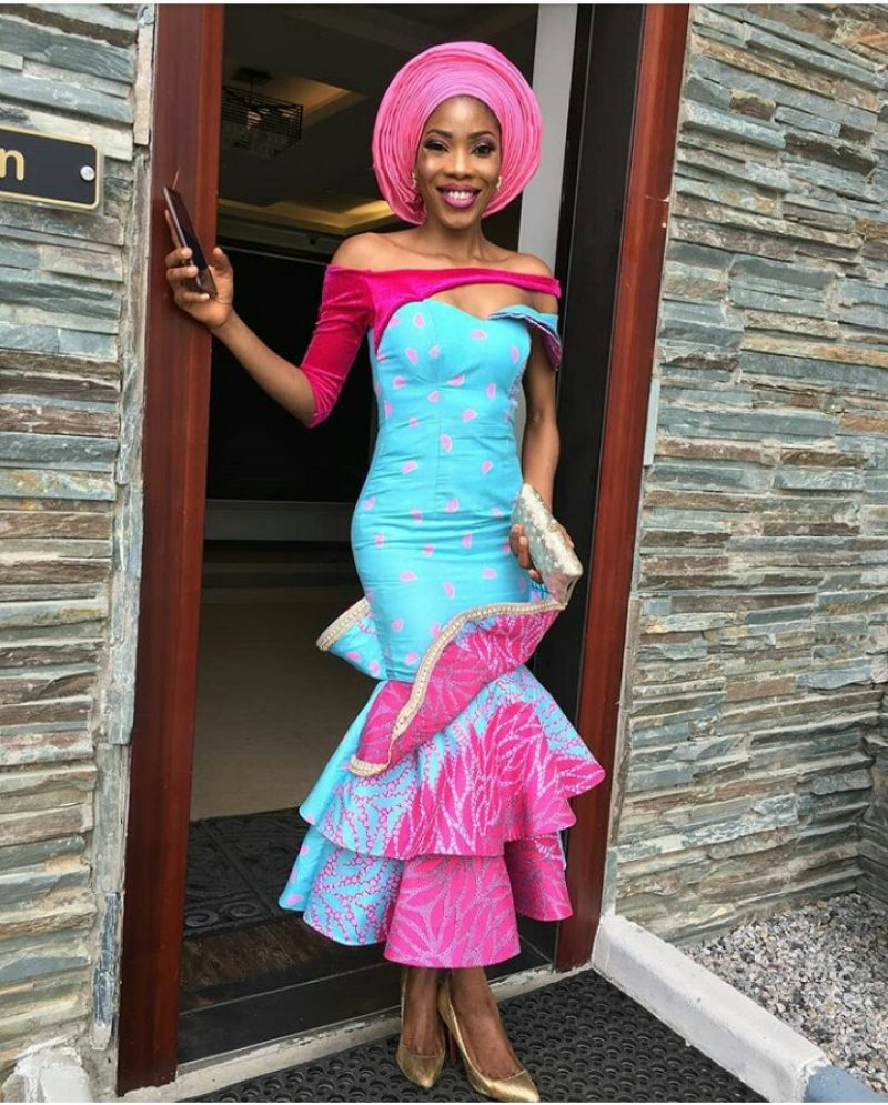 Weddings.ng presents - latest and trending aso ebi styles - vol.6-3