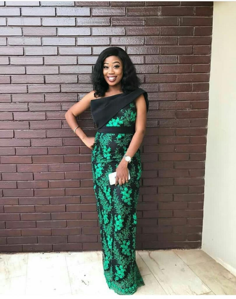 Weddings.ng presents - latest and trending aso ebi styles - vol.6-4