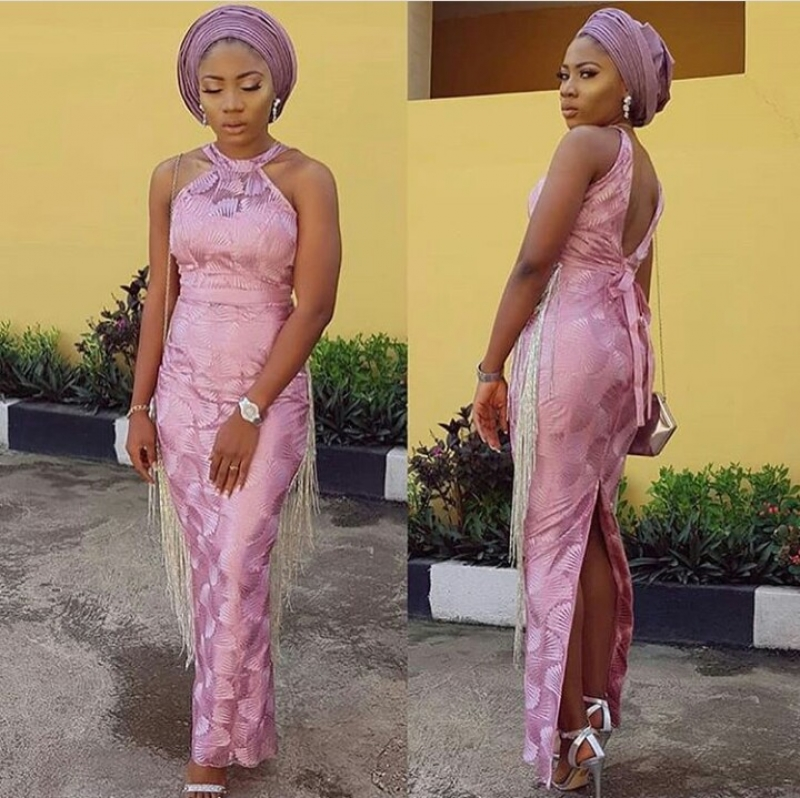 Weddings.ng presents - latest and trending aso ebi styles - vol.6-6