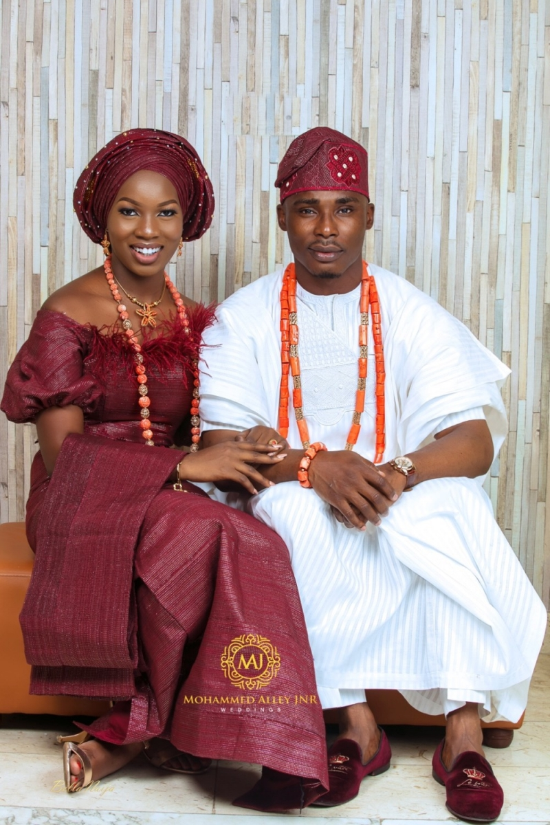 Vibrant pre-wedding photos of adeboye and busola-3