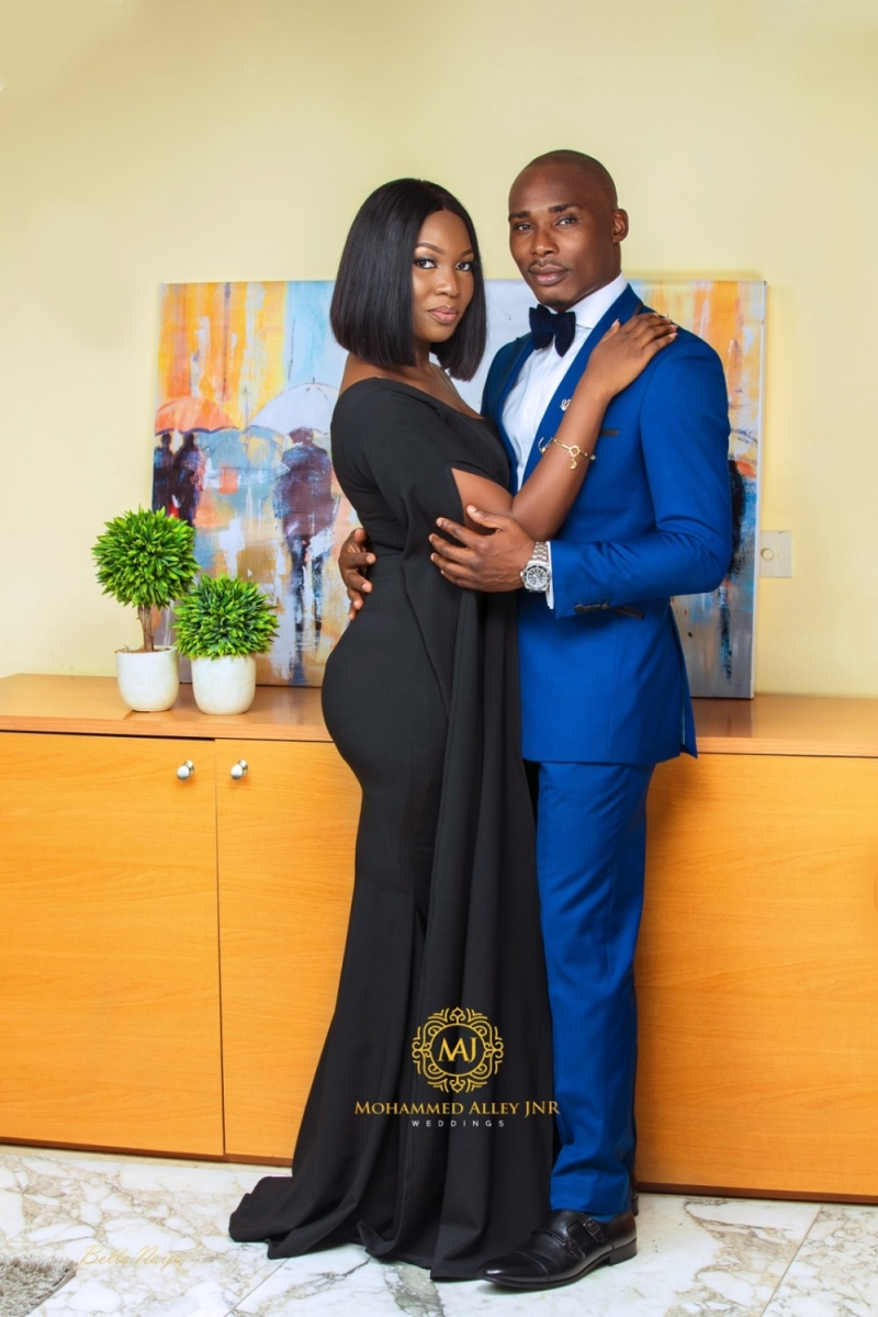 Vibrant pre-wedding photos of adeboye and busola-5