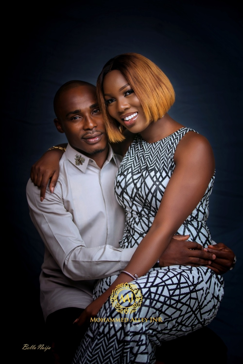 Vibrant pre-wedding photos of adeboye and busola-6