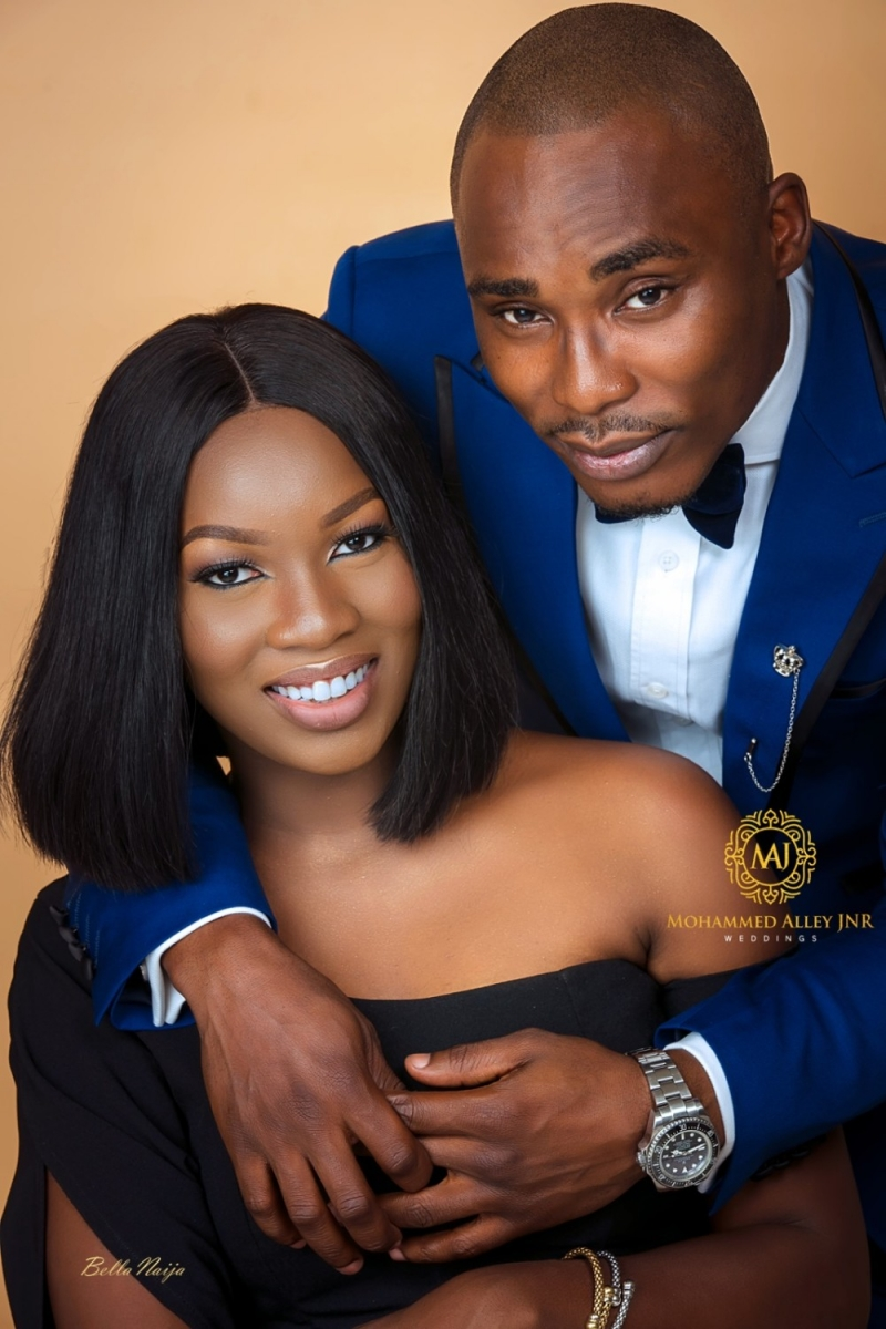 Vibrant pre-wedding photos of adeboye and busola-7