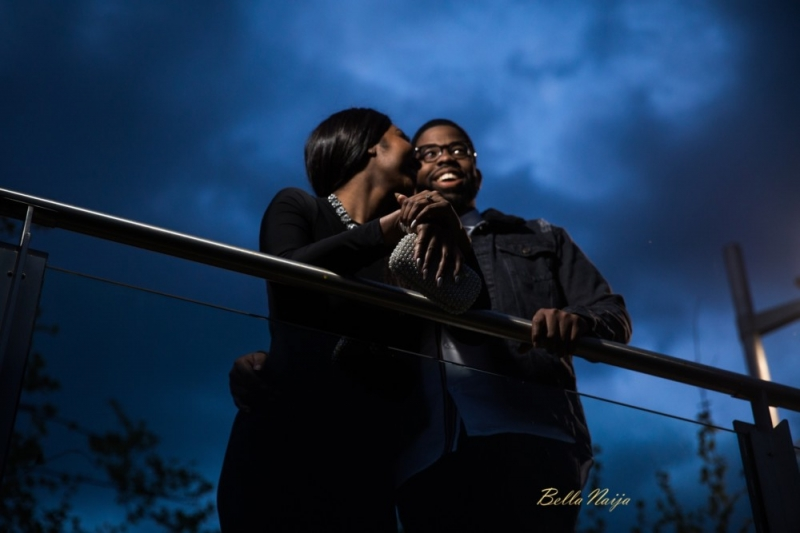 Beautiful pre-wedding photoshoot of ebi and patrick-9