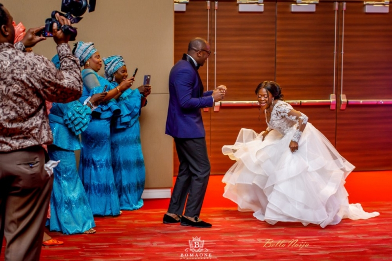Amazing white wedding of tolu and taiwo in dallas usa-10