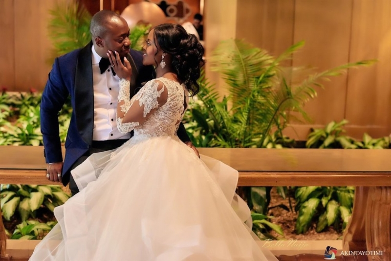 Amazing white wedding of tolu and taiwo in dallas usa-5
