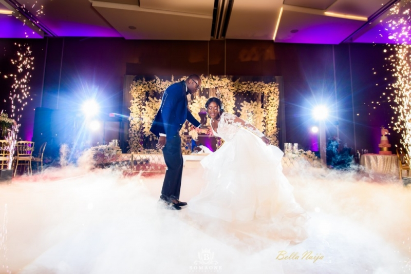 Amazing white wedding of tolu and taiwo in dallas usa-6