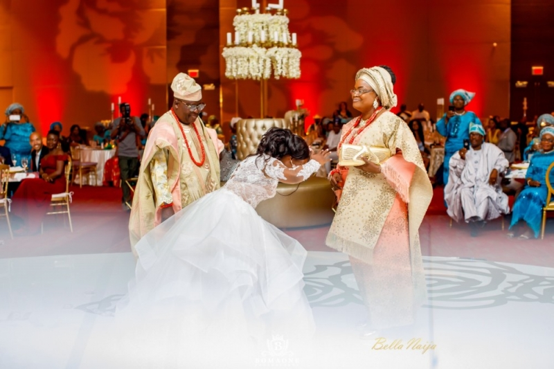Amazing white wedding of tolu and taiwo in dallas usa-8