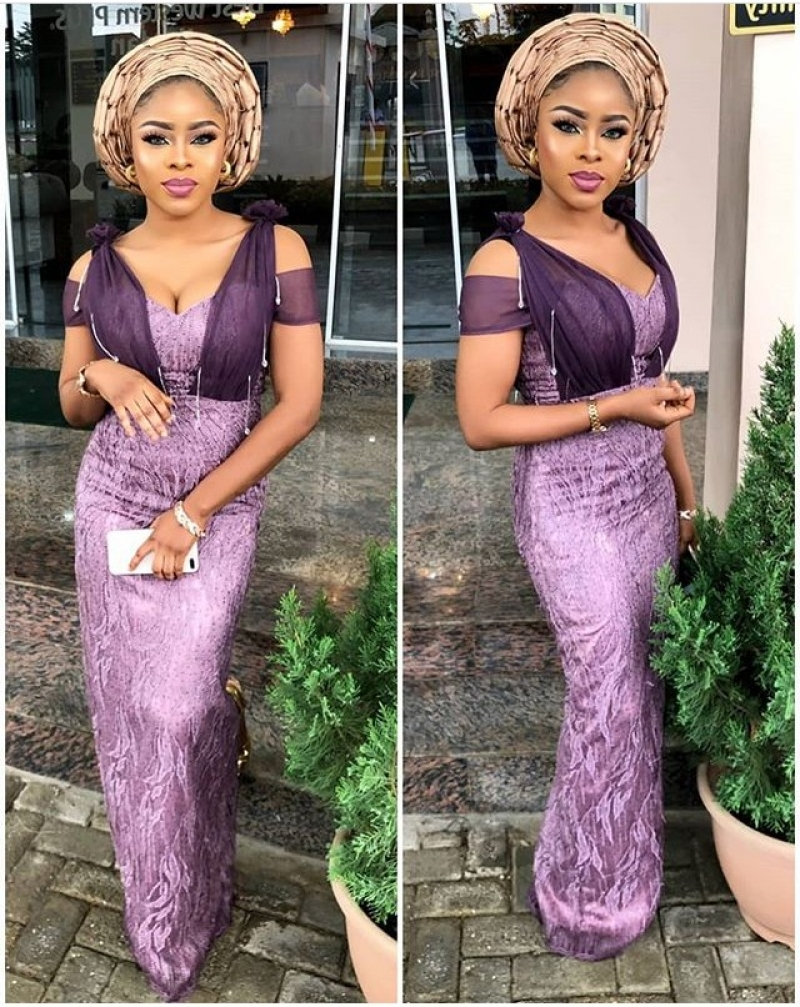 Weddings.ng present - latest and trending aso ebi styles - vol.6-1
