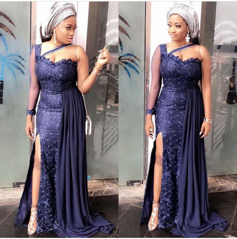 Weddings.ng present - latest and trending aso ebi styles - vol.6-3