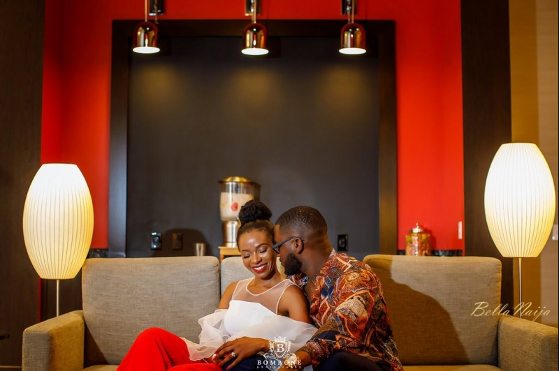 Pre-wedding photoshoot of simi and jide-3