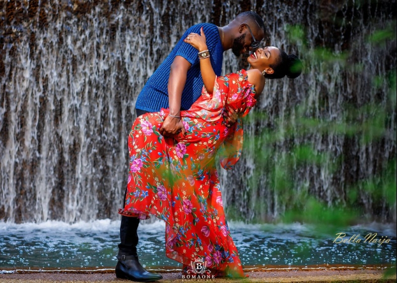 Pre-wedding photoshoot of simi and jide-5