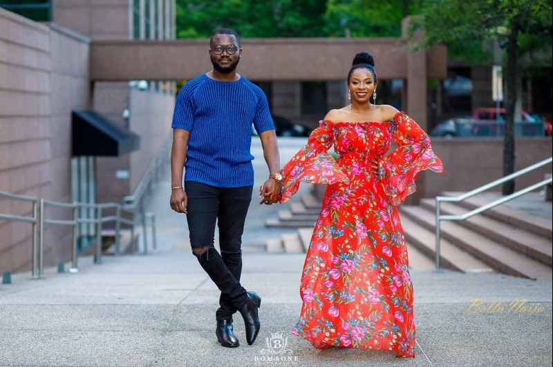 Pre-wedding photoshoot of simi and jide-6