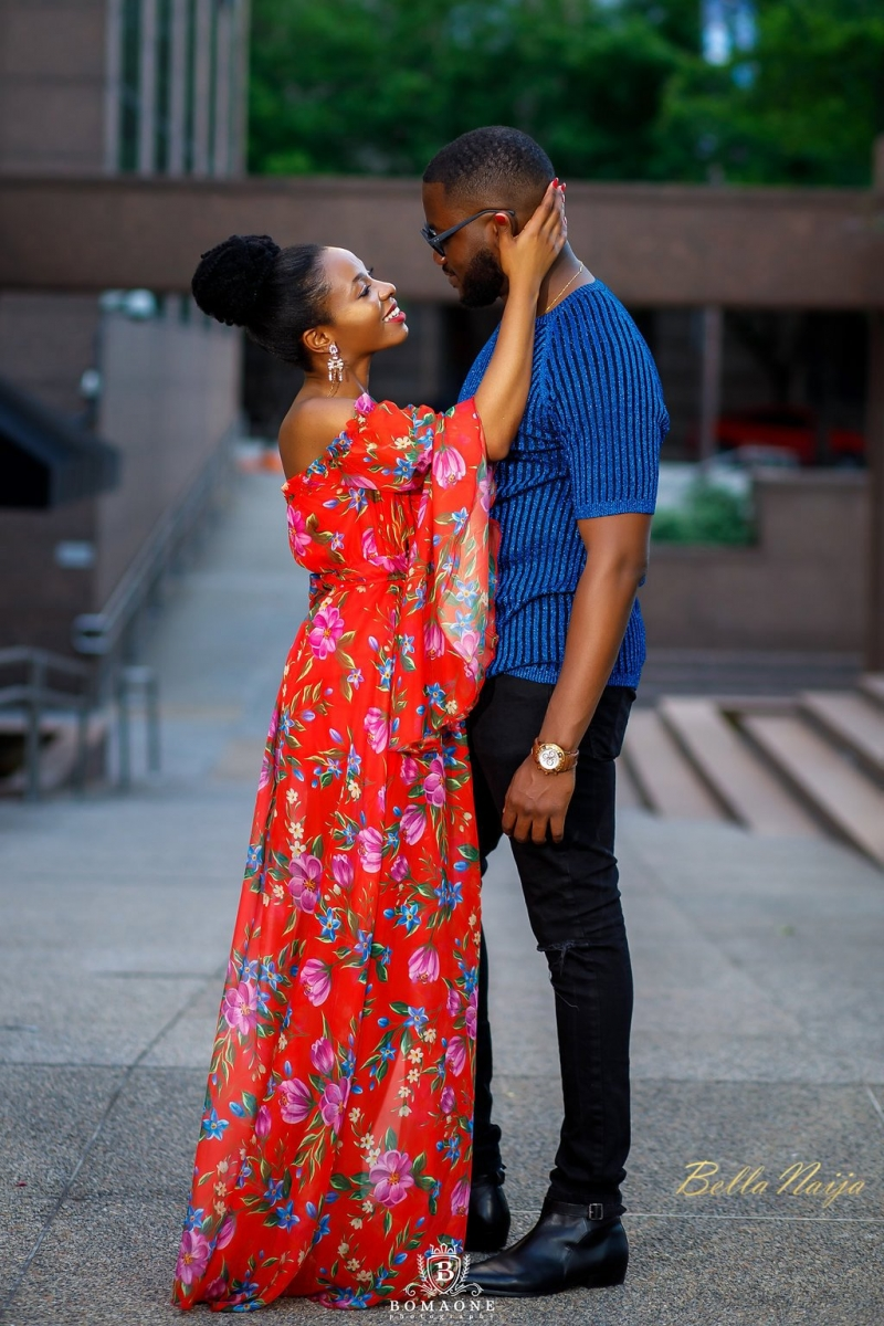 Pre-wedding photoshoot of simi and jide-7
