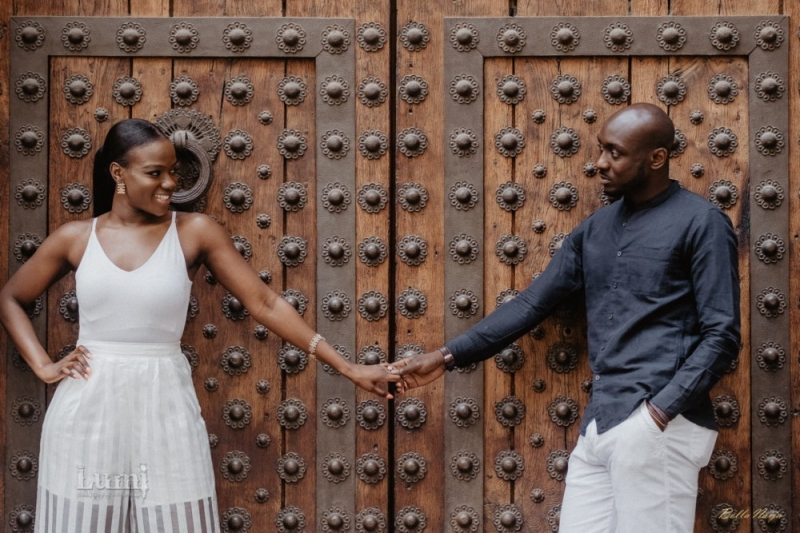 Tomi and lekan pre-wedding photoshoot in barcelona spain-3