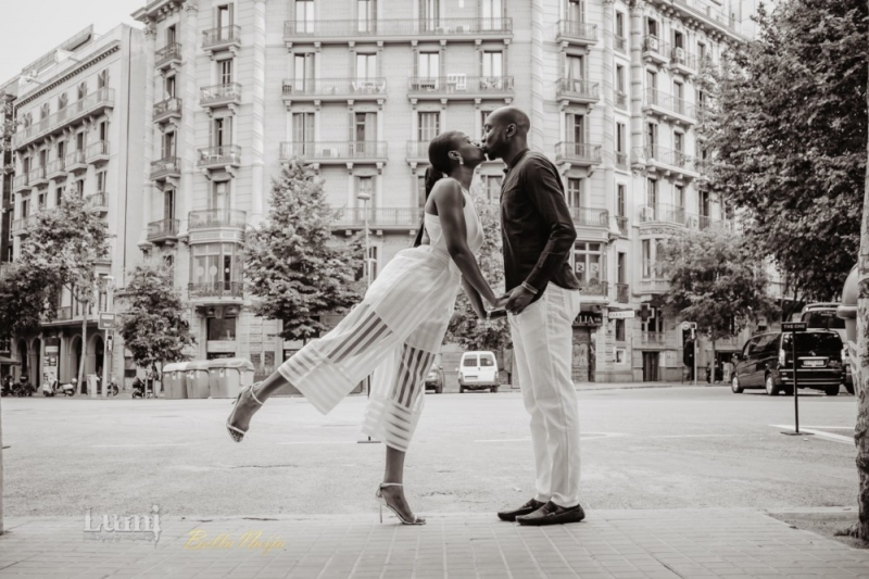Tomi and lekan pre-wedding photoshoot in barcelona spain-6