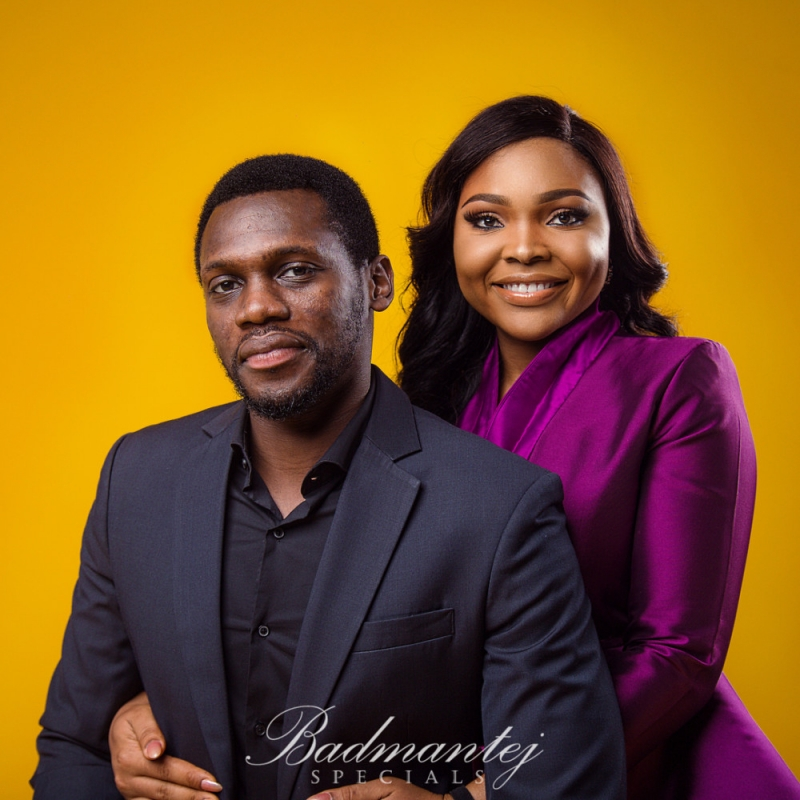 Pre-wedding pictures of boma douglas and olusoji jacobs-2
