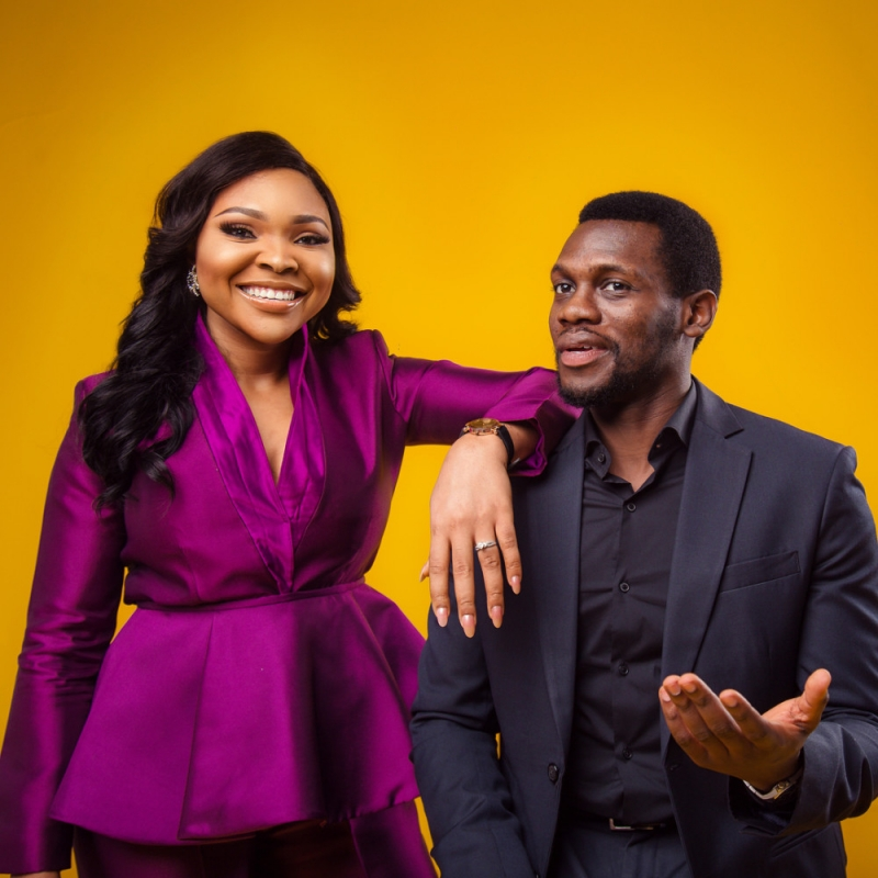 Pre-wedding pictures of boma douglas and olusoji jacobs-3