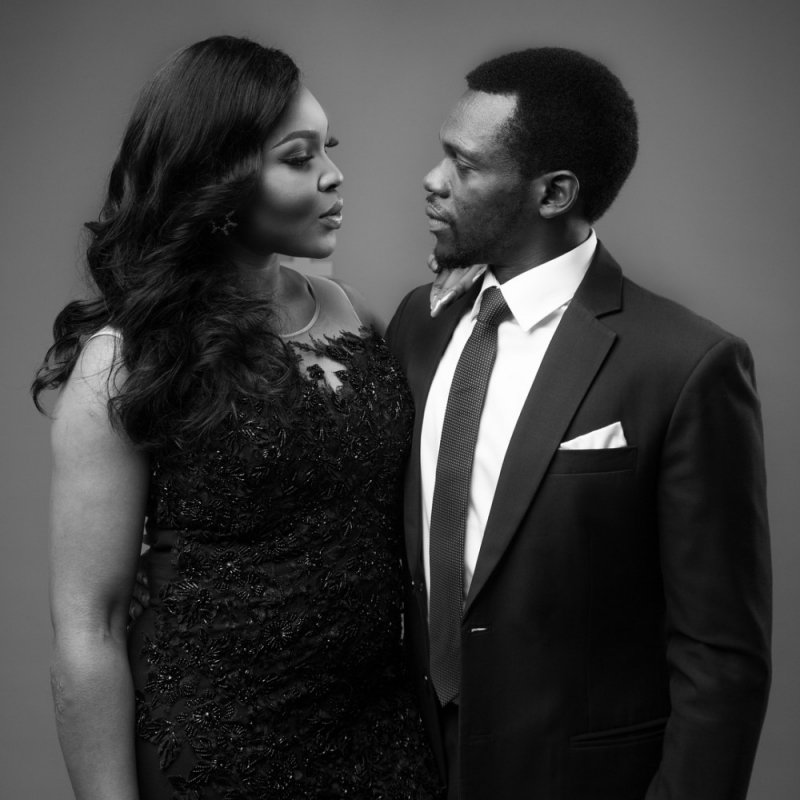 Pre-wedding pictures of boma douglas and olusoji jacobs-4
