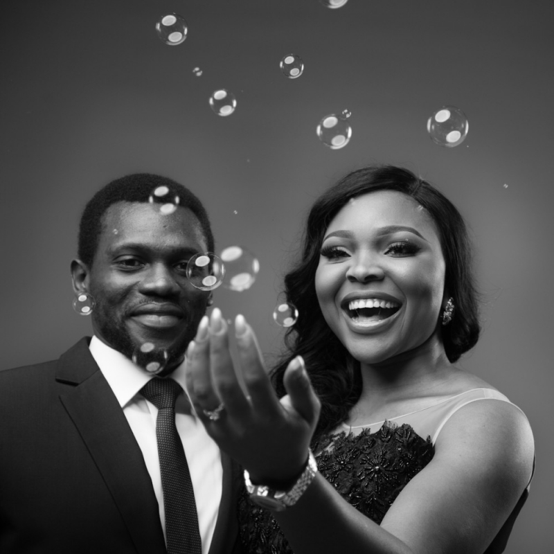 Pre-wedding pictures of boma douglas and olusoji jacobs-5