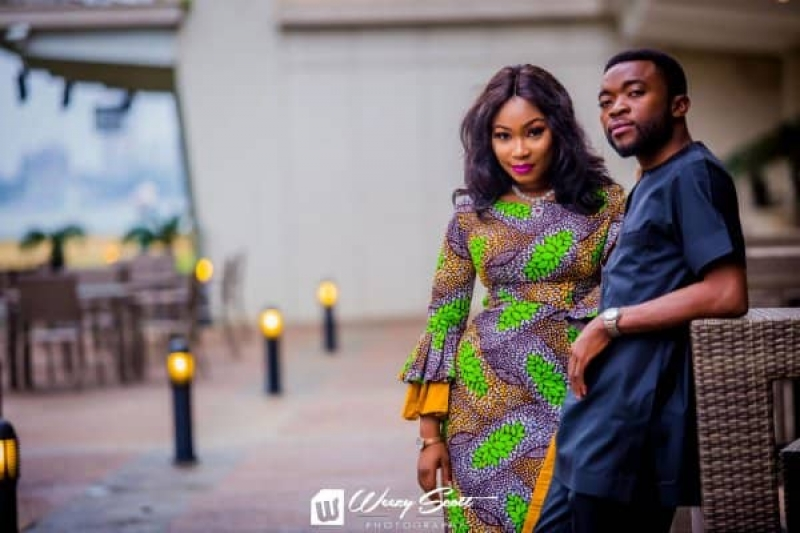Pre-wedding photoshoot of ayotola and olawale-6