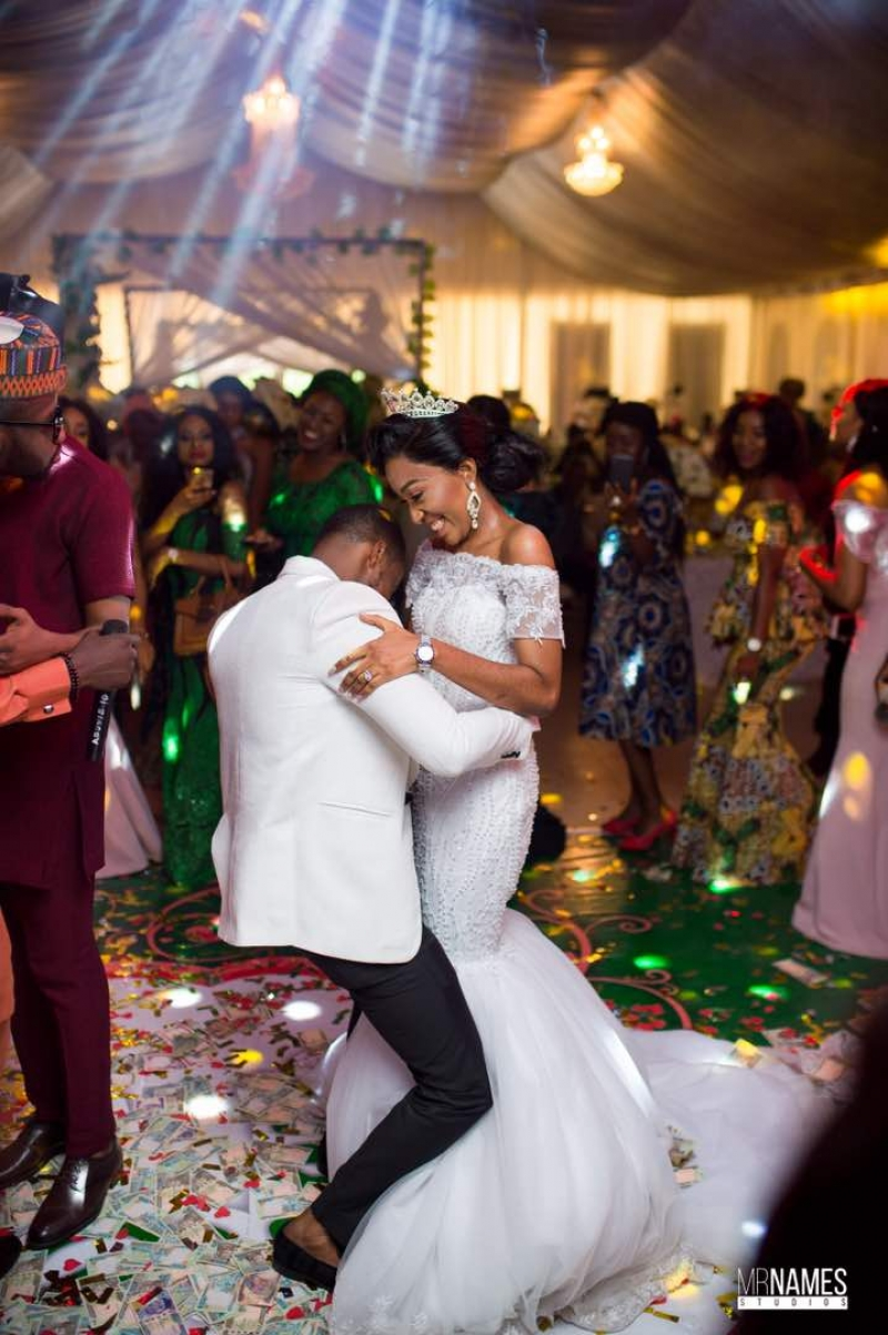 Glamorous white wedding of rejoice ezenwa and ihuoma-10